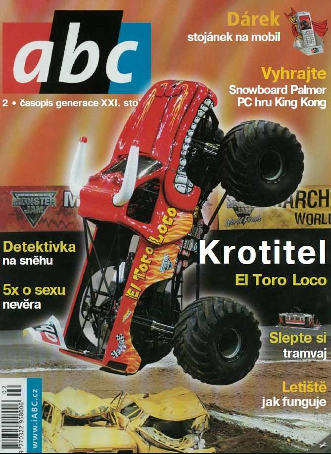 ABC_51.rocnik_(2006)_cislo_02