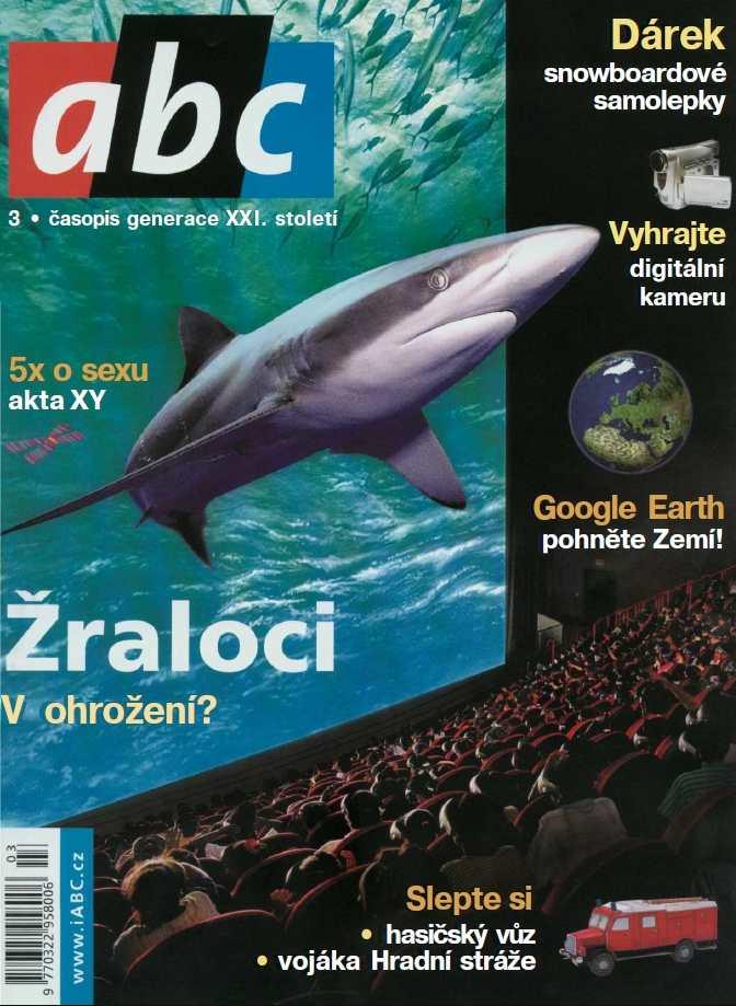 ABC_51.rocnik_(2006)_cislo_03