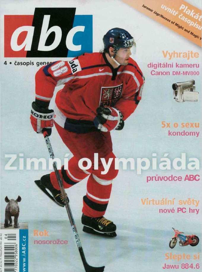 ABC_51.rocnik_(2006)_cislo_04