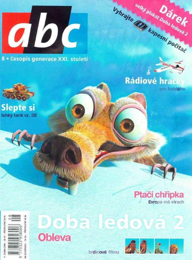 ABC_51.rocnik_(2006)_cislo_08