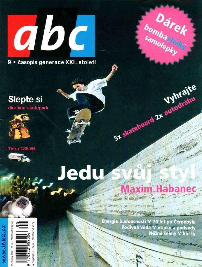 ABC_51.rocnik_(2006)_cislo_09