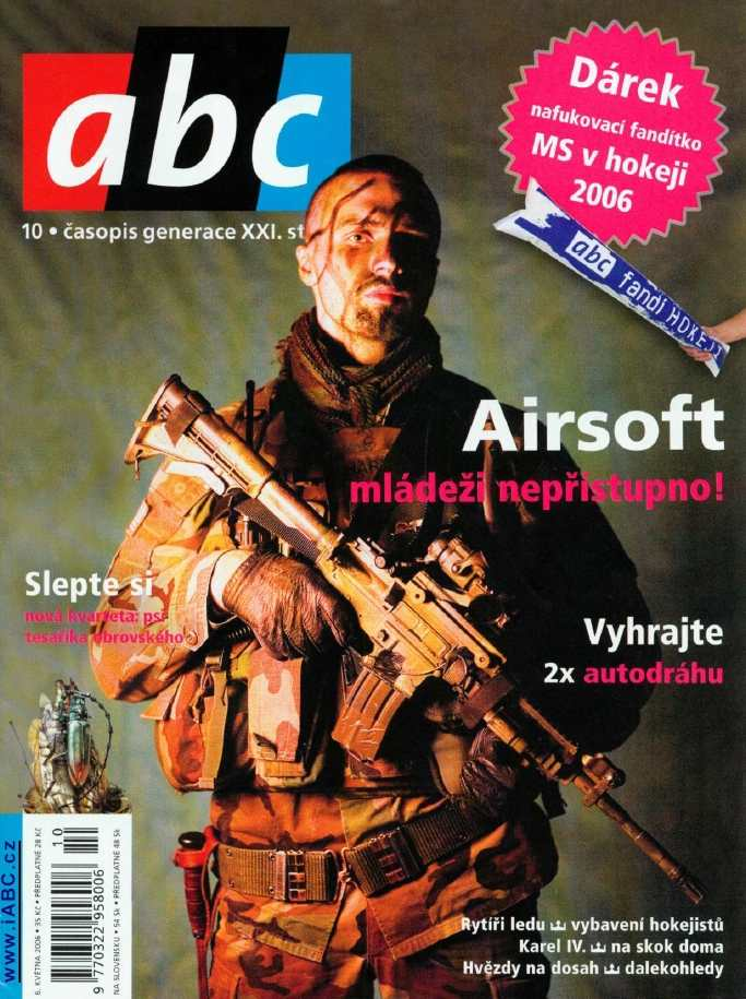 ABC_51.rocnik_(2006)_cislo_10