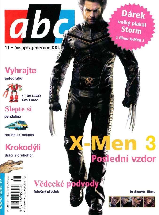 ABC_51.rocnik_(2006)_cislo_11