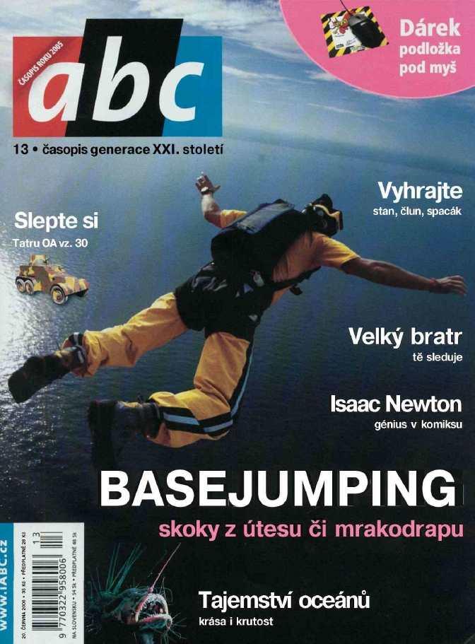 ABC_51.rocnik_(2006)_cislo_13