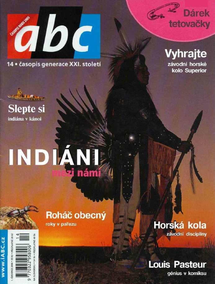 ABC_51.rocnik_(2006)_cislo_14