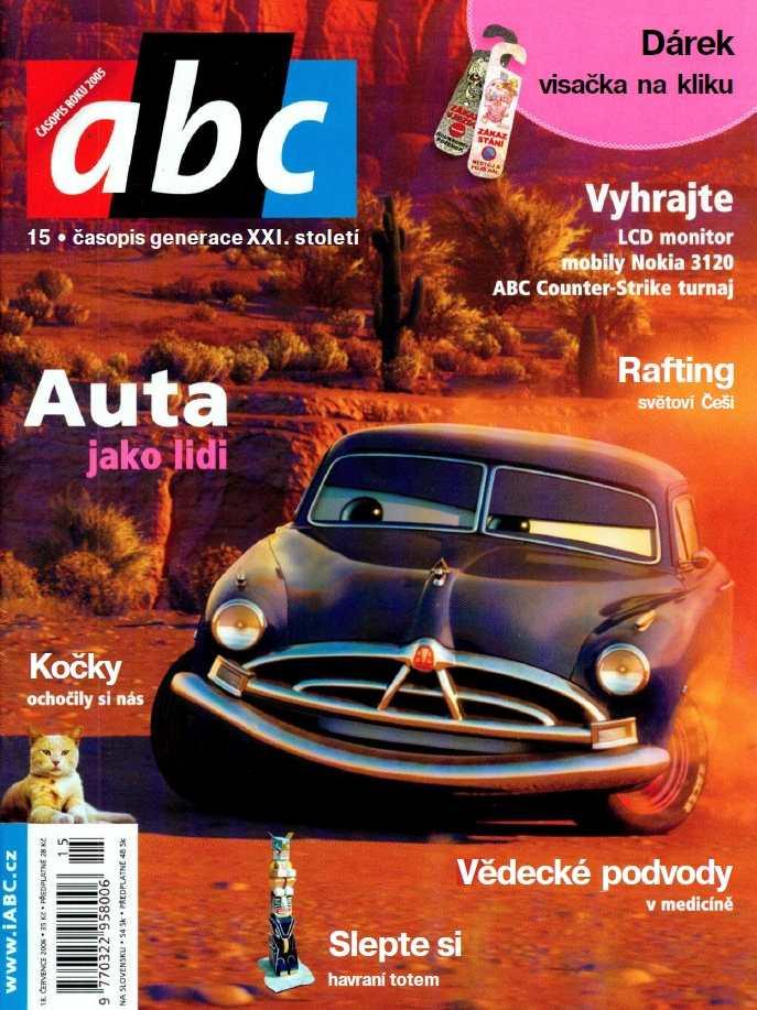 ABC_51.rocnik_(2006)_cislo_15