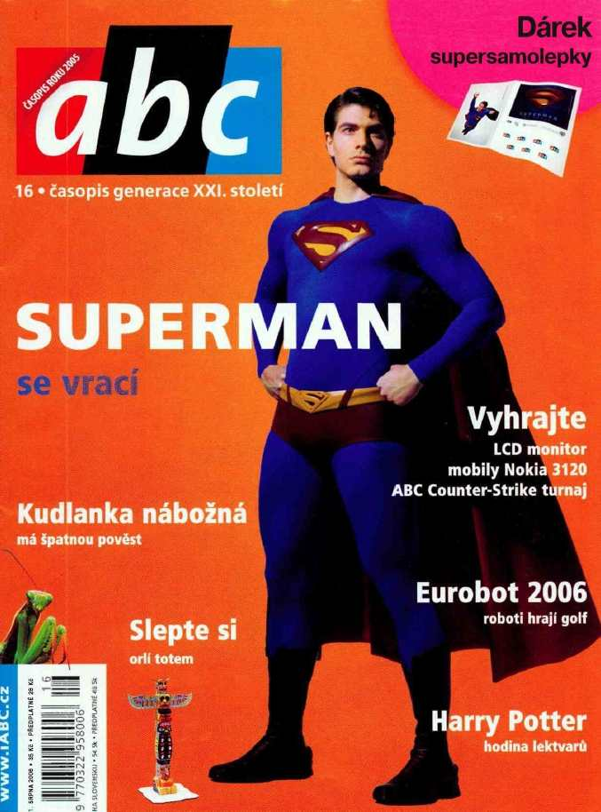 ABC_51.rocnik_(2006)_cislo_16