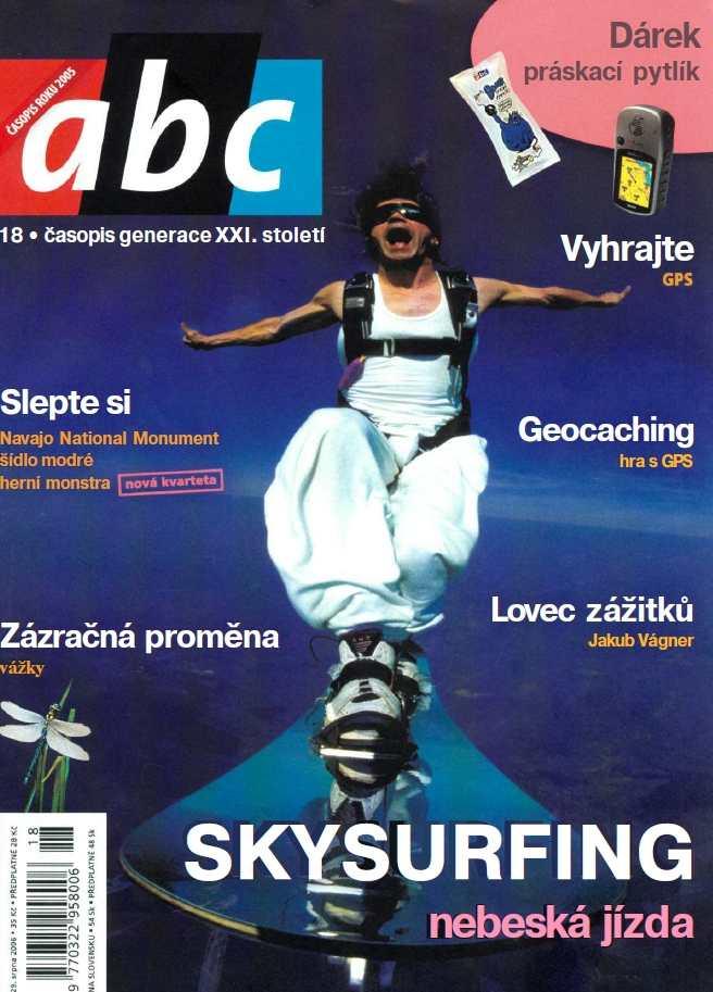 ABC_51.rocnik_(2006)_cislo_18
