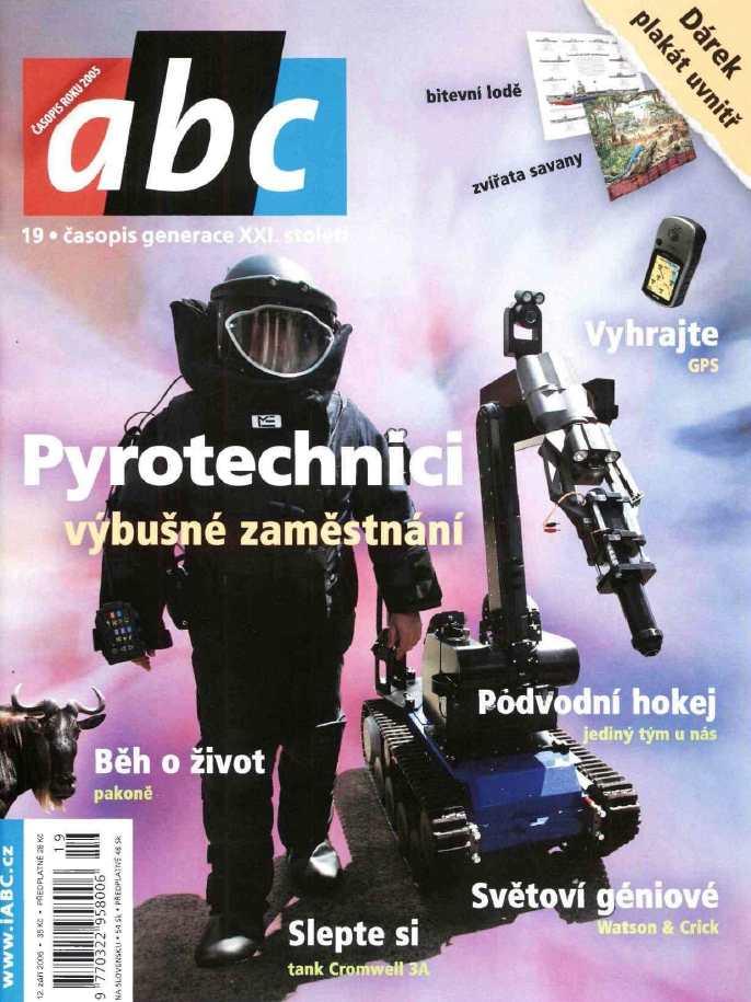 ABC_51.rocnik_(2006)_cislo_19
