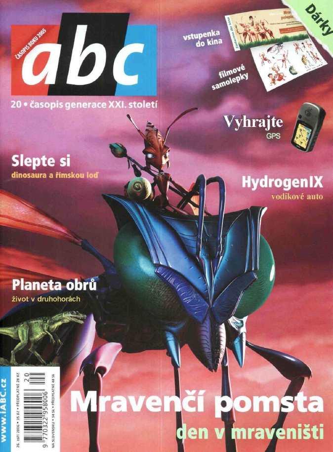 ABC_51.rocnik_(2006)_cislo_20