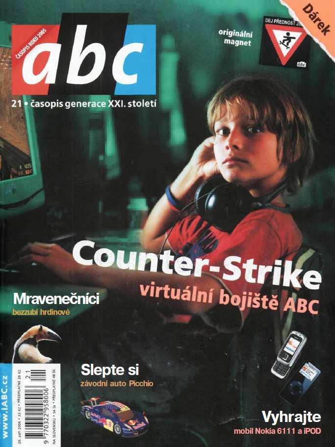 ABC_51.rocnik_(2006)_cislo_21