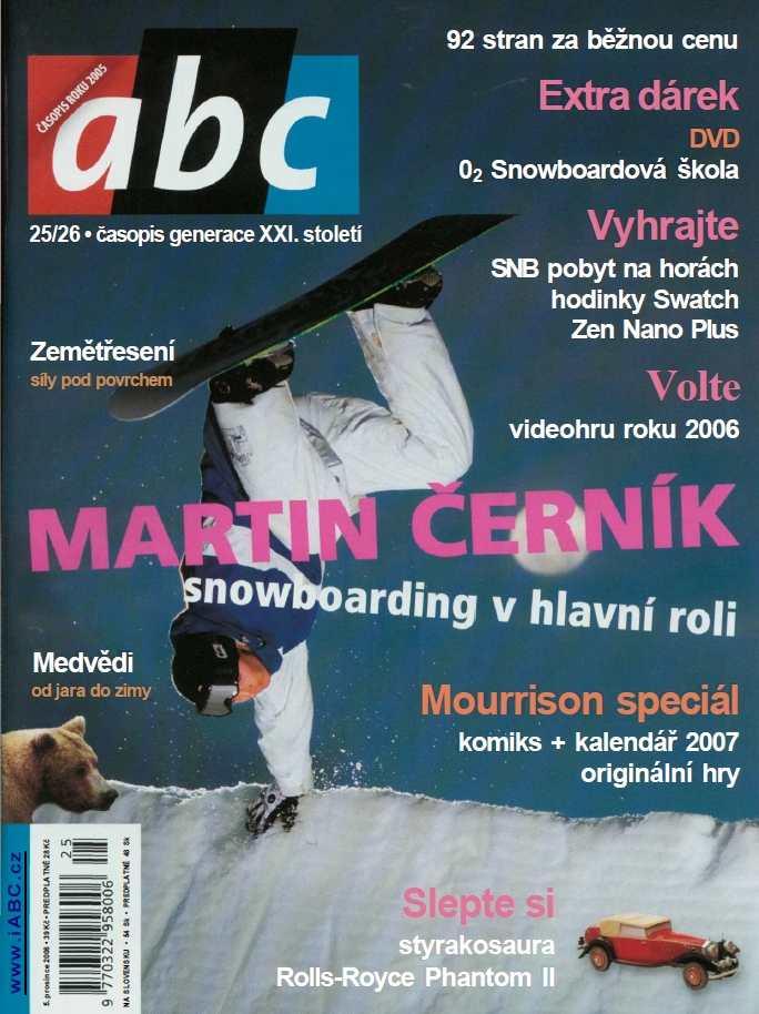 ABC_51.rocnik_(2006)_cislo_25-26
