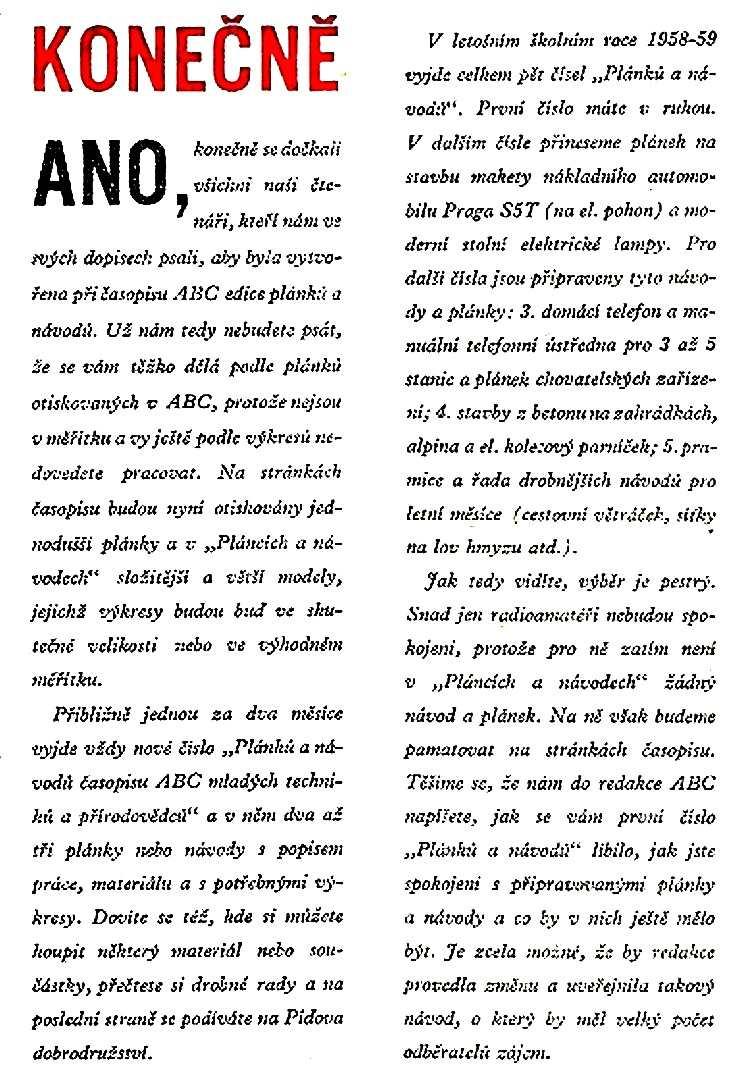ABC_PLANKY_A_NAVODY_1.rocnik_(1958-59)_KONECNE_JSTE_SE_DOSTALI