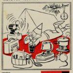 ABC_PLANKY_A_NAVODY_1.rocnik_(1958-59)_cislo_5