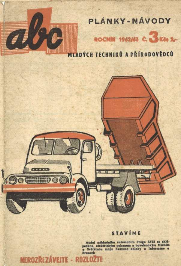 ABC_PLANKY_A_NAVODY_5.rocnik_(1962-63)_cislo_3