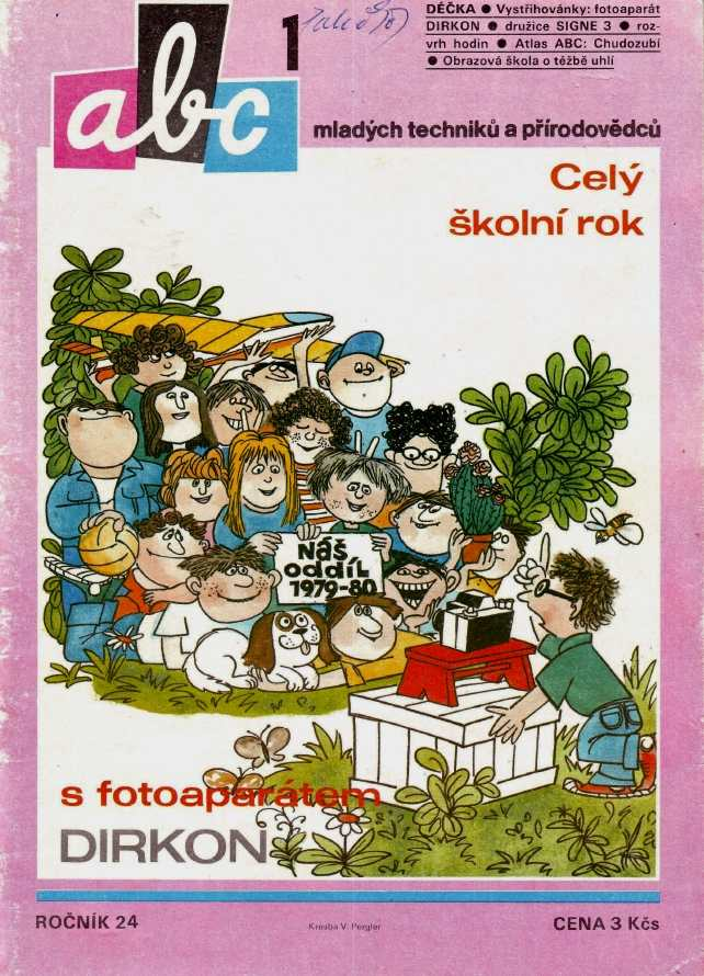 ABC_24.rocnik_(1979-80)_cislo_01