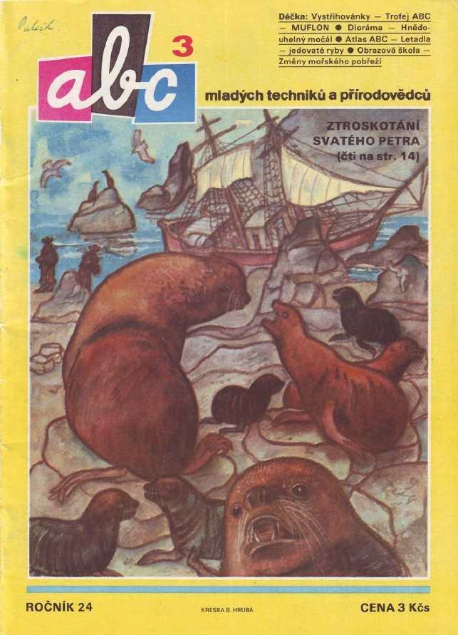 ABC_24.rocnik_(1979-80)_cislo_03