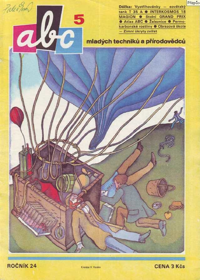 ABC_24.rocnik_(1979-80)_cislo_05