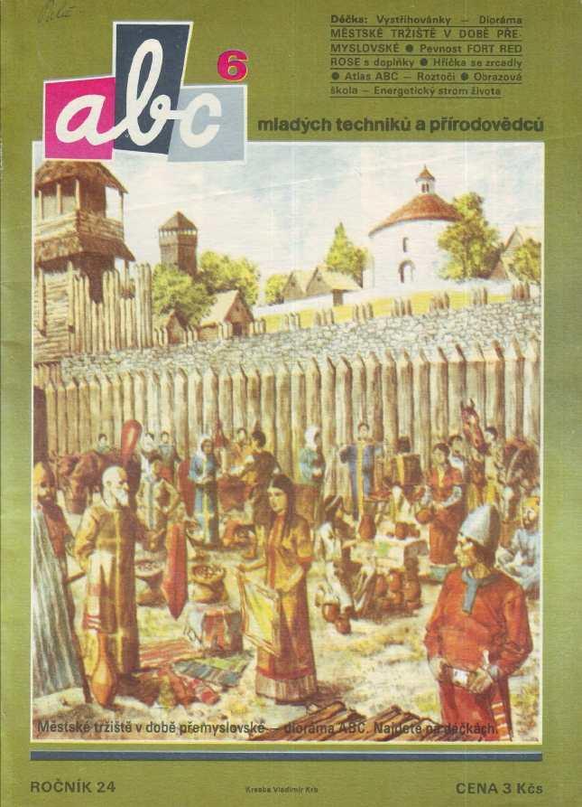 ABC_24.rocnik_(1979-80)_cislo_06