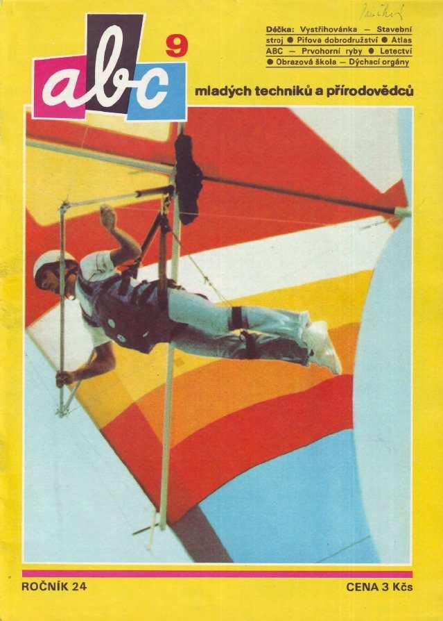 ABC_24.rocnik_(1979-80)_cislo_09