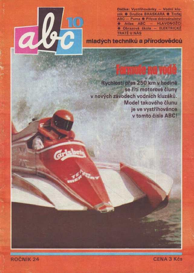 ABC_24.rocnik_(1979-80)_cislo_10