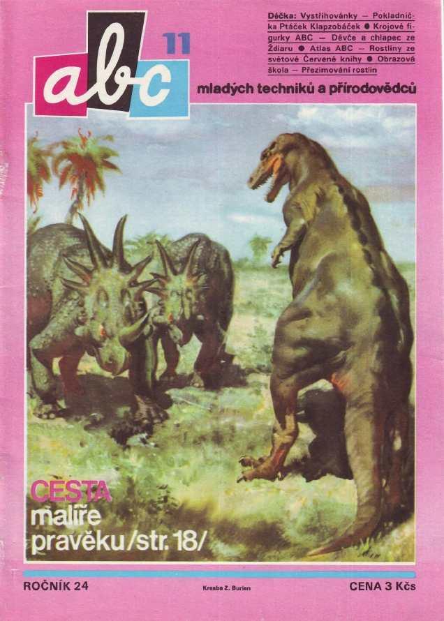 ABC_24.rocnik_(1979-80)_cislo_11