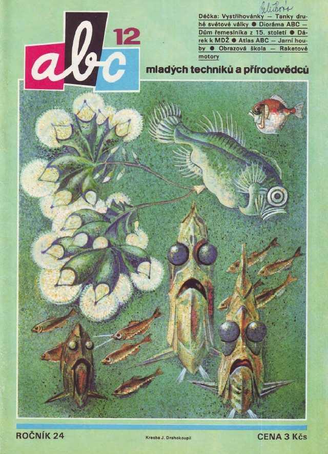 ABC_24.rocnik_(1979-80)_cislo_12