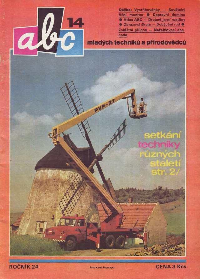 ABC_24.rocnik_(1979-80)_cislo_14