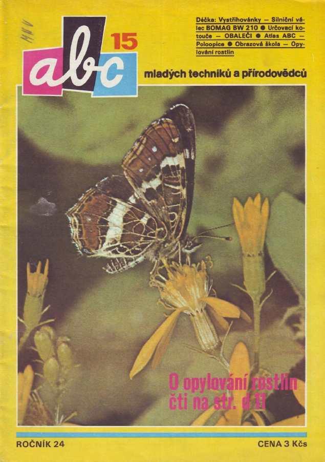 ABC_24.rocnik_(1979-80)_cislo_15