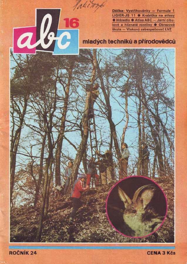 ABC_24.rocnik_(1979-80)_cislo_16