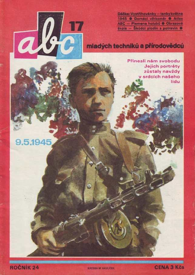 ABC_24.rocnik_(1979-80)_cislo_17