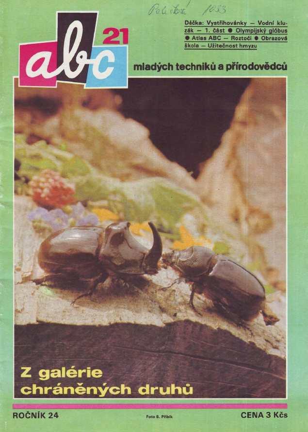 ABC_24.rocnik_(1979-80)_cislo_21