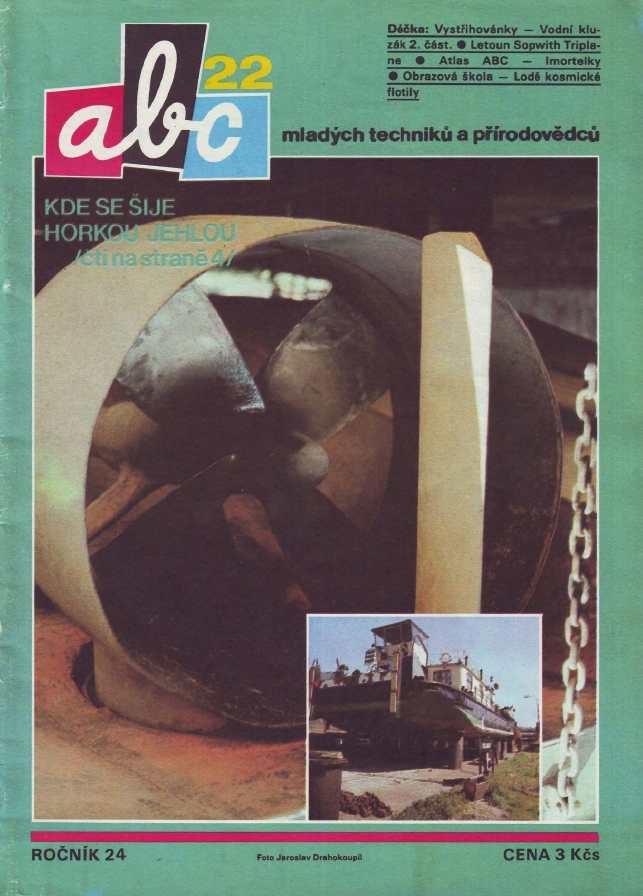 ABC_24.rocnik_(1979-80)_cislo_22