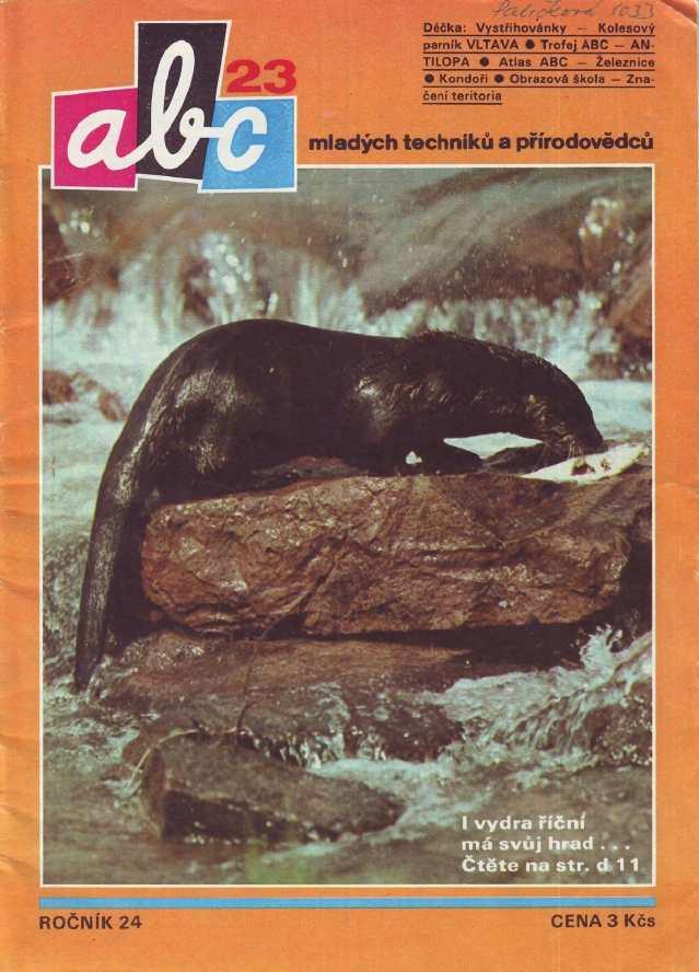 ABC_24.rocnik_(1979-80)_cislo_23