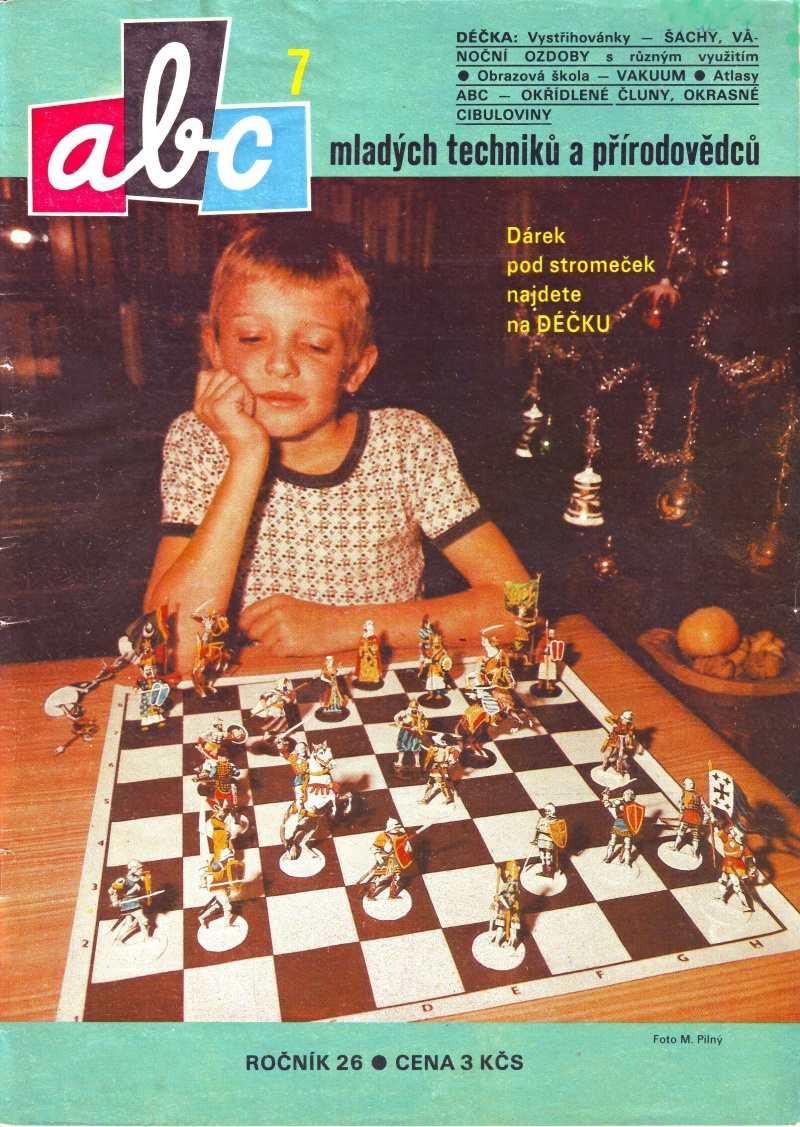 ABC_26.rocnik_1981-82_cislo_07
