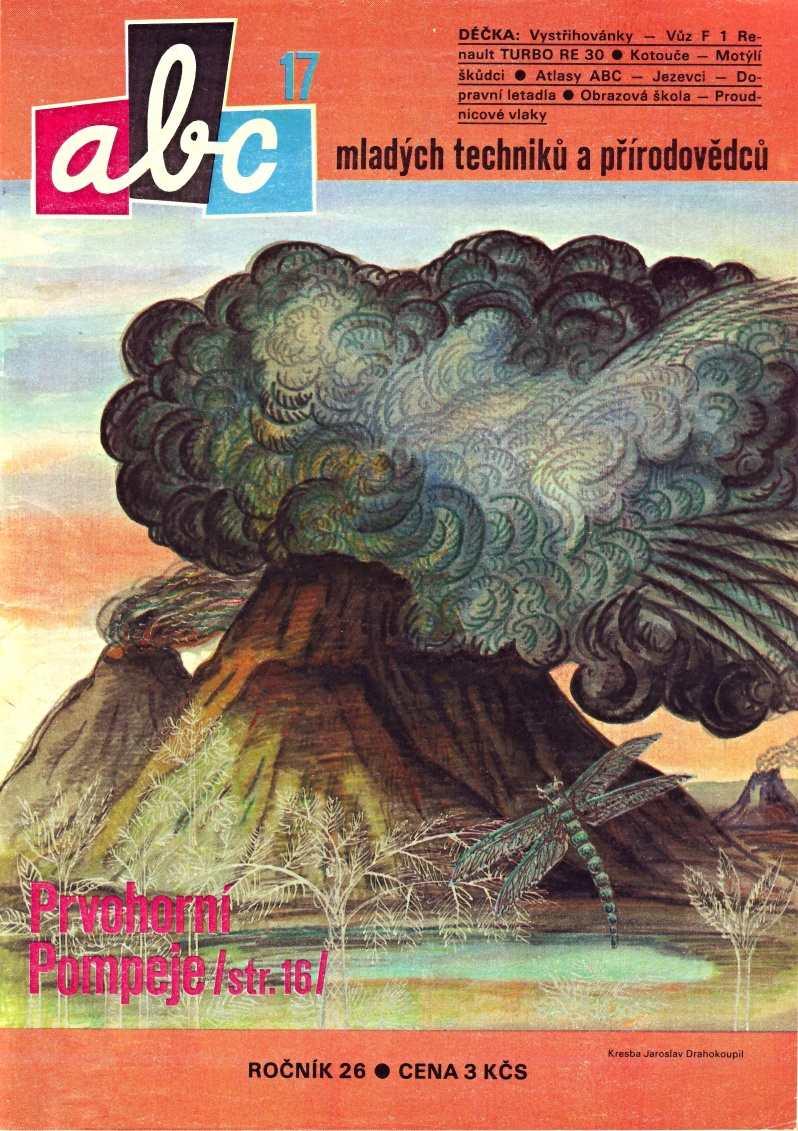ABC_26.rocnik_1981-82_cislo_17