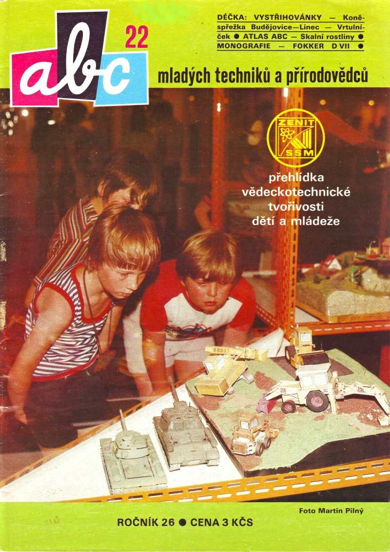 ABC_26.rocnik_1981-82_cislo_22