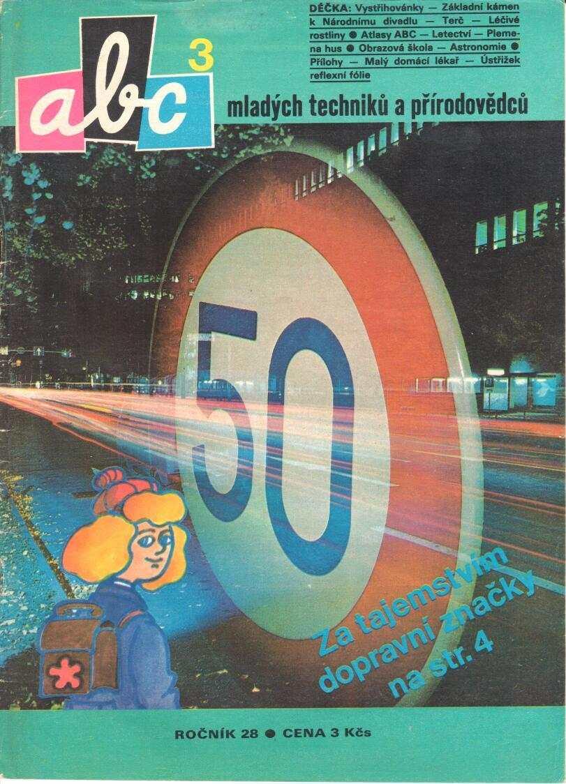 ABC_28.rocnik_(1983-84)_cislo_03