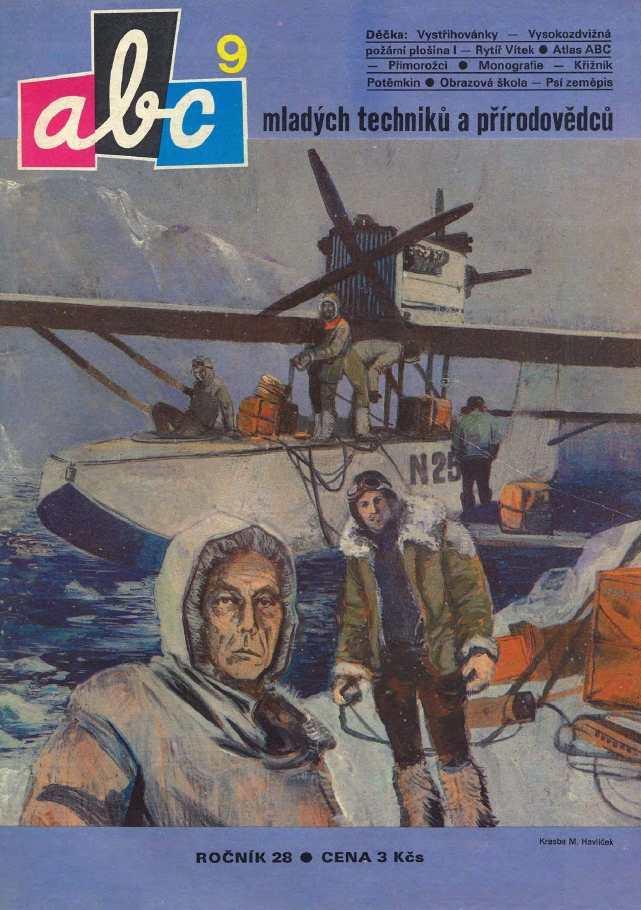 ABC_28.rocnik_(1983-84)_cislo_09