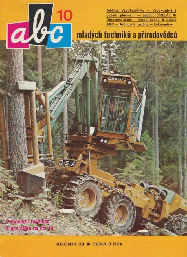ABC_28.rocnik_(1983-84)_cislo_10