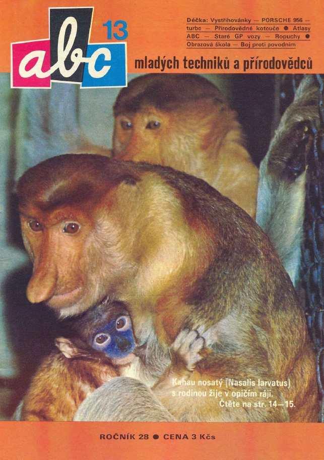 ABC_28.rocnik_(1983-84)_cislo_13