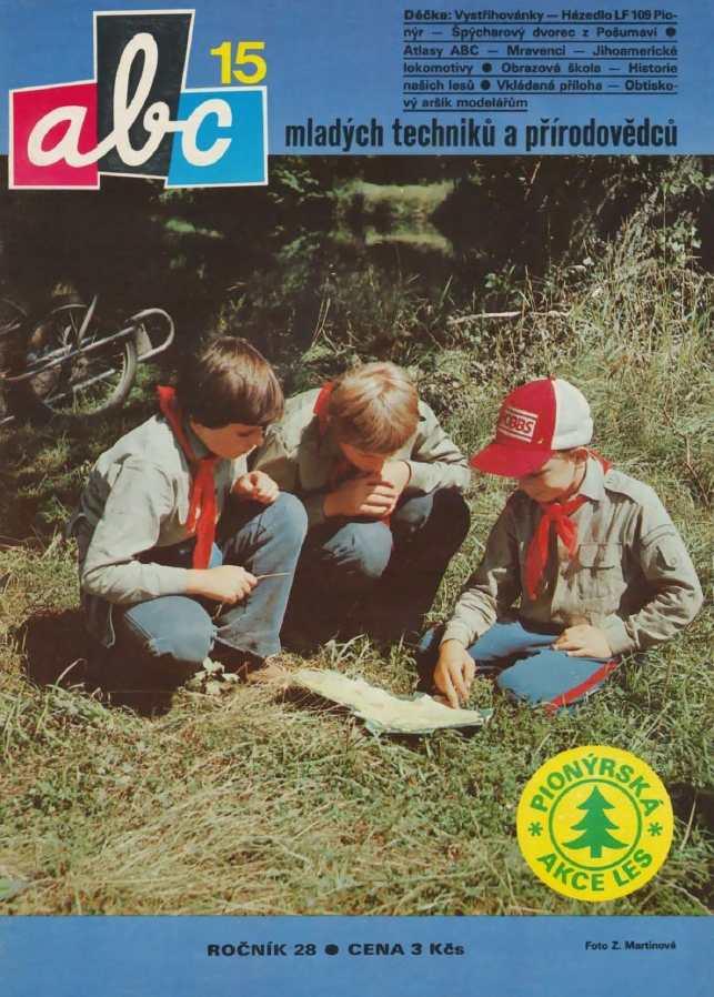 ABC_28.rocnik_(1983-84)_cislo_15