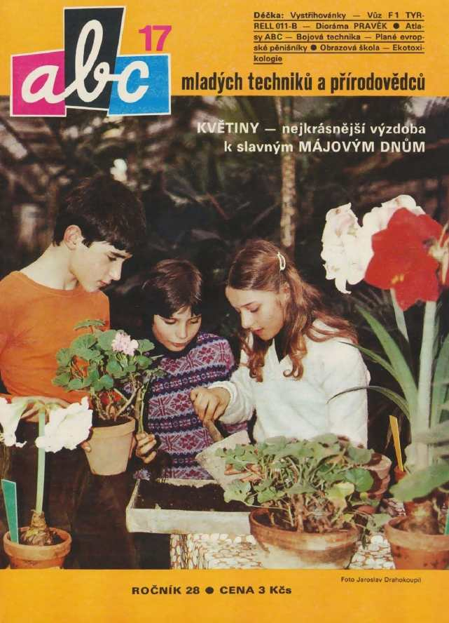 ABC_28.rocnik_(1983-84)_cislo_17