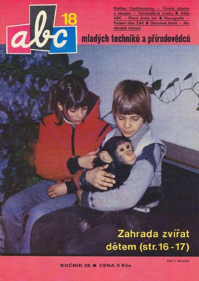 ABC_28.rocnik_(1983-84)_cislo_18