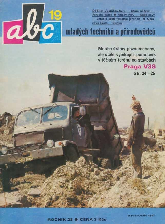 ABC_28.rocnik_(1983-84)_cislo_19