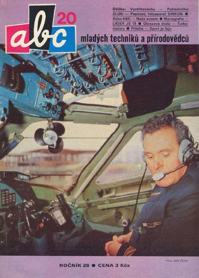 ABC_28.rocnik_(1983-84)_cislo_20