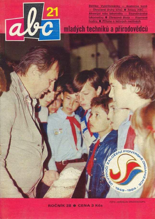 ABC_28.rocnik_(1983-84)_cislo_21