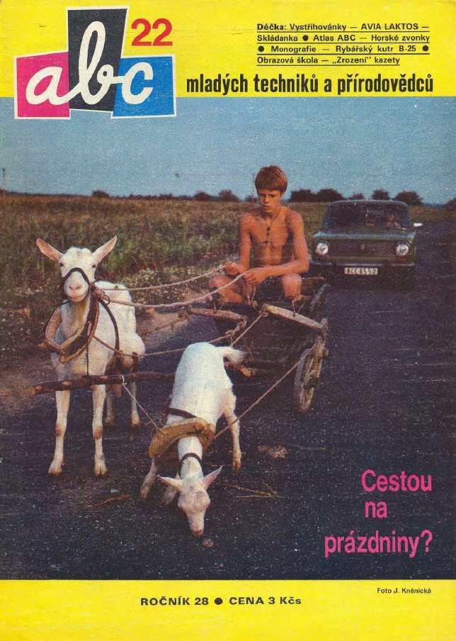 ABC_28.rocnik_(1983-84)_cislo_22