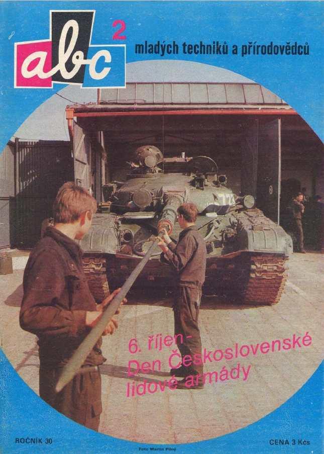 ABC_30.rocnik_(1985-86)_cislo_02