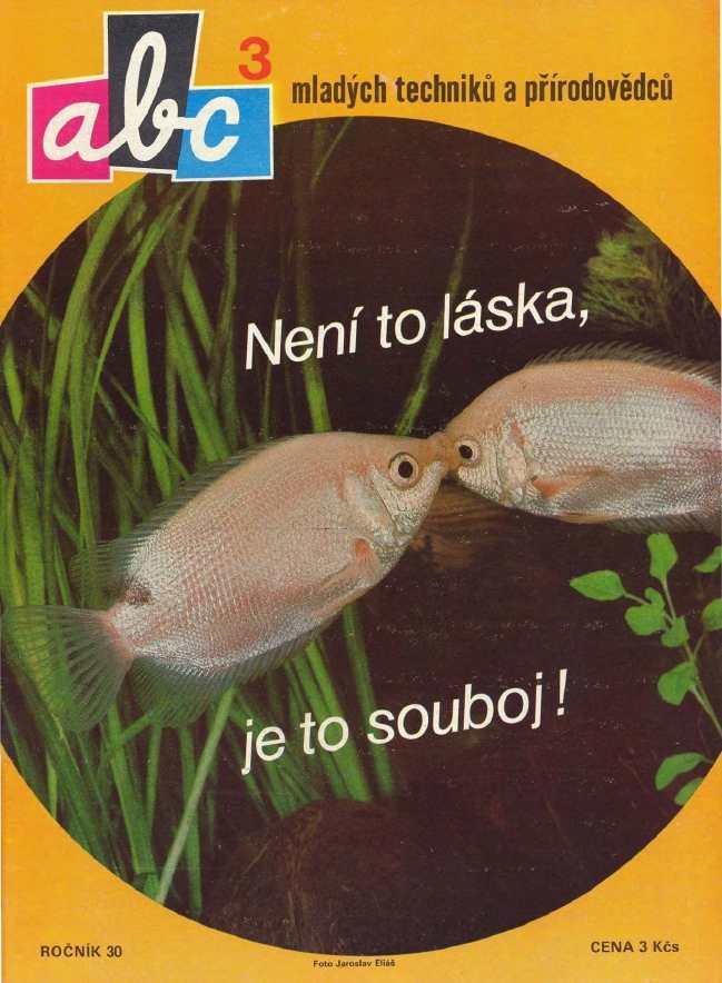 ABC_30.rocnik_(1985-86)_cislo_03